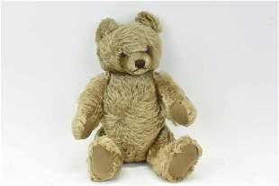 Steiff Original Teddy Bear 0202/41
