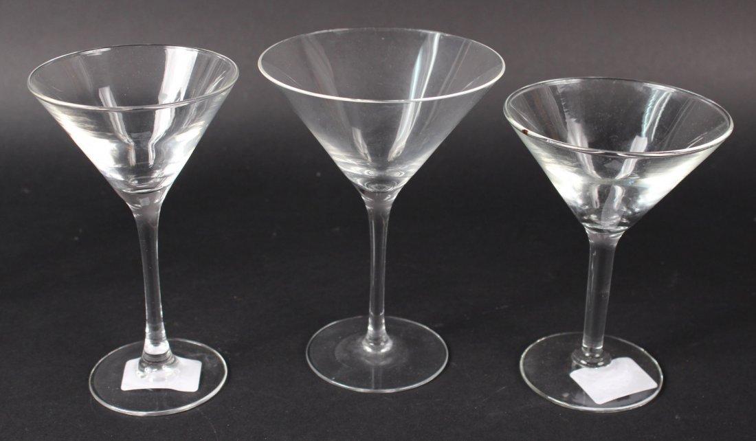 Steuben Glass Brandy Snifter - 2