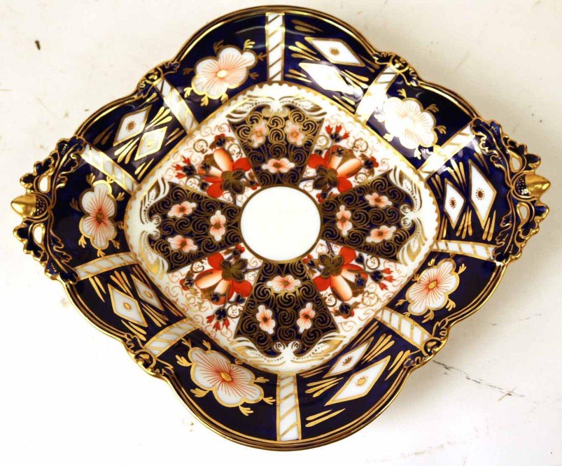 Assembled Group of Royal Crown Derby Porcelain - 2
