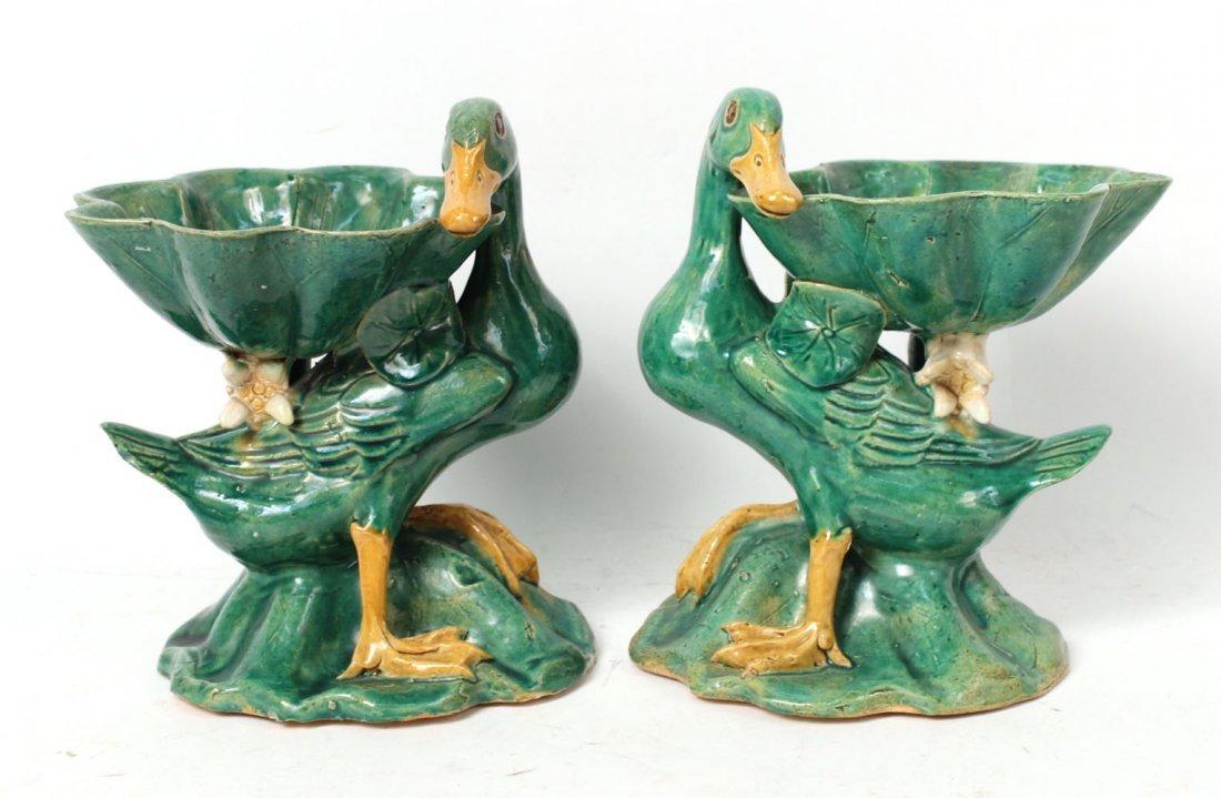 """Royal Doulton Porcelain Figure """"Uncle Ned"""" - 6"""