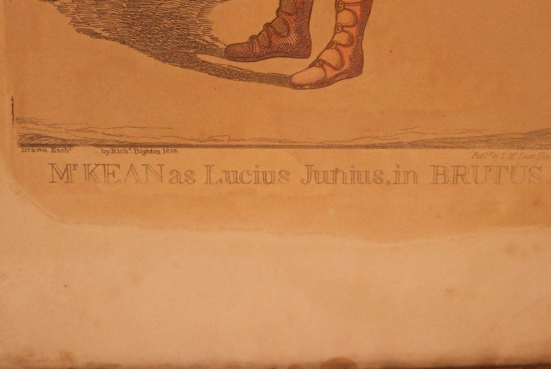 Latin Manuscript Page - 6