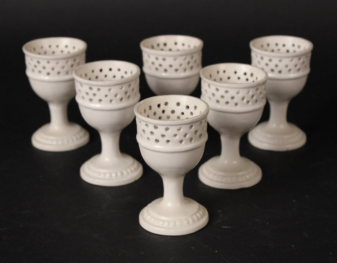 Assorted Porcelain and Ceramic Articles - 10