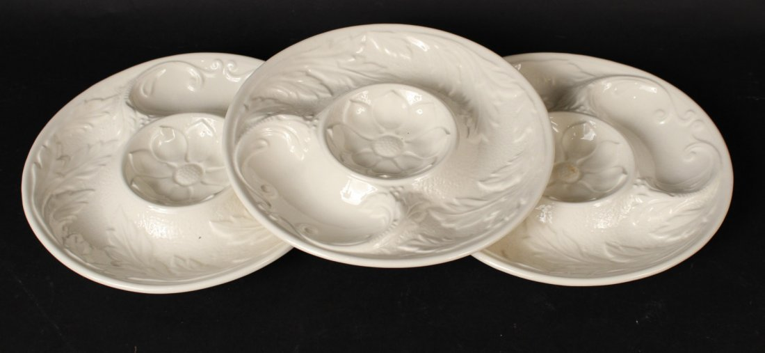 Assorted Porcelain and Ceramic Articles - 9