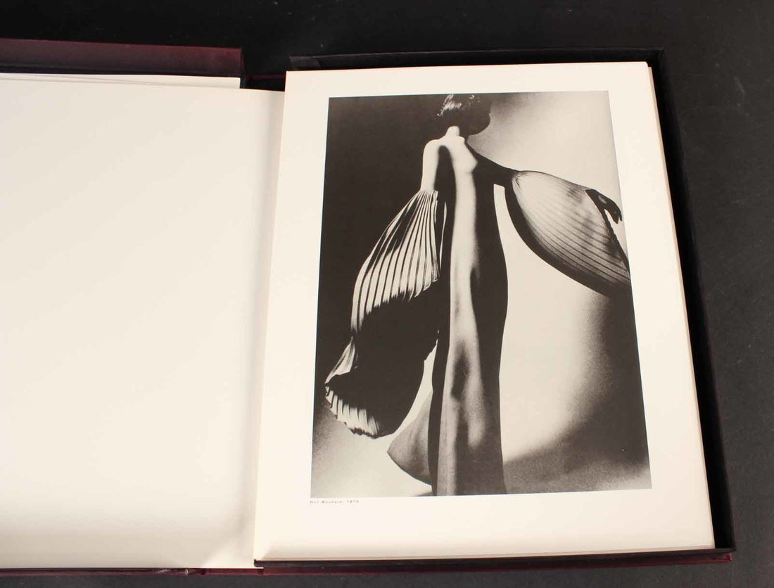 125 Great Moments of Harper's Bazaar Portfolio - 4