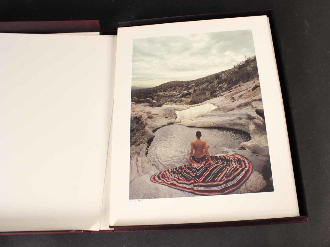 125 Great Moments of Harper's Bazaar Portfolio - 5