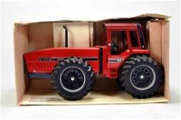 Ertl 1/16 Farm Issue comprising International 7488