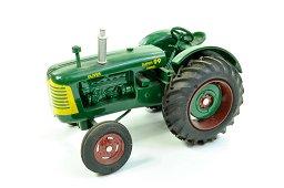 NB&K 1/16 Diecast (Heavy) Oliver Super 99 Diesel