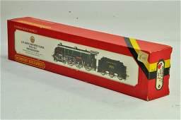 Hornby 00 Gauge Model Railway issue comprising R.154 SR