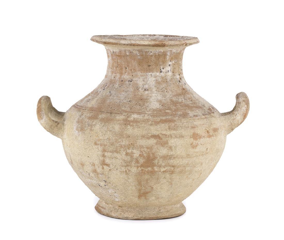HYDRIA ACROMA III – II secolo a.C. - 2