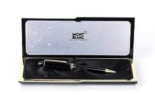 MONTBLANC Meisterstuck, ballpoint pen