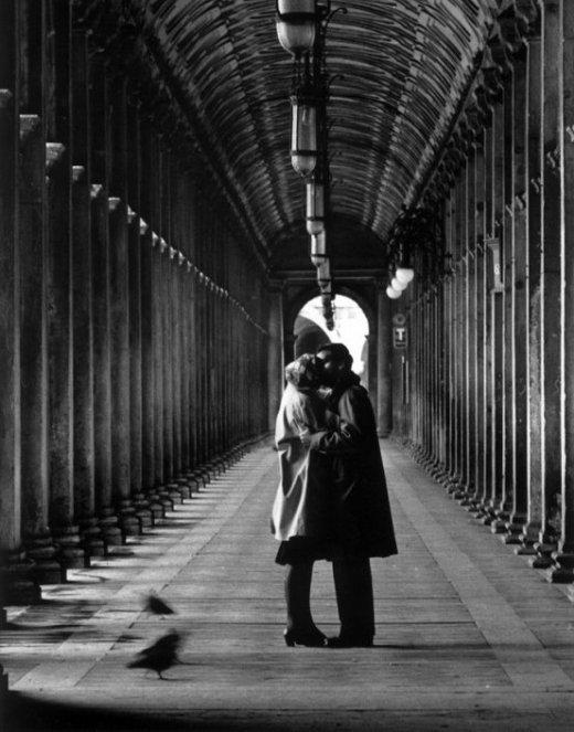 Ferdinando Scianna Photo -  Italy