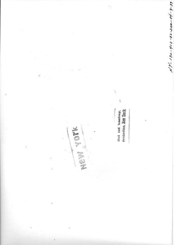 Black & White Basquiat & Warhol Large Matte Photo - 2