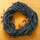 Agarwood Buddhist Prayer 108 beads Japa Mala Gaharu