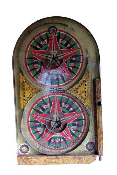 Lot of Pinball Machines - 4