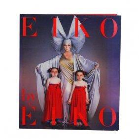 Eiko by Eiko