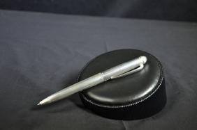 1 stylo Tiffany 2002, Steamerica, argent sterling 925.