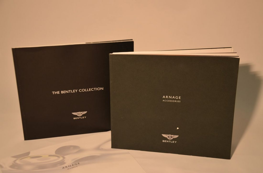 Books by Dalton Watson Publishers
