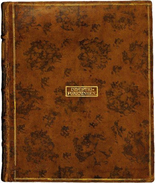 8: Forster, Georg: Johann Reinhold Forster's Reise um d
