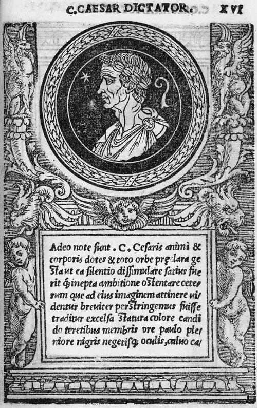 720: Fulvius, Andreas: Illustrium Imagines