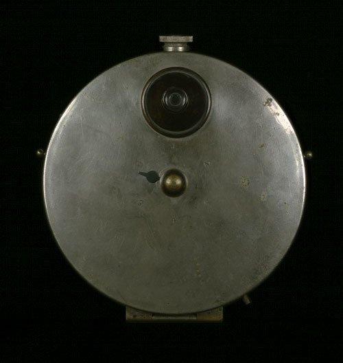 4505: Stirn''sche Patent Camera: Spy Camera - 3