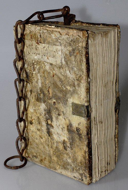 802: Glosa psalmorum: Sammelhandschrift mit Psalmenkomm
