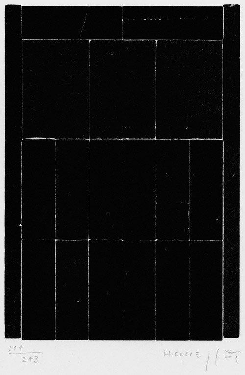 3312: Lemoine, Serge: Gottfried Honegger
