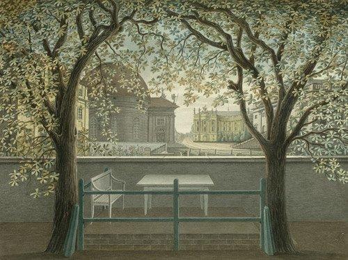 6585: Deutsch, um 1800: Berliner Dom