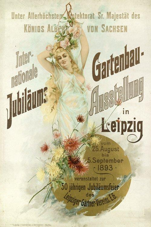 3624: Schildbach, Heinrich Otto: Internationale Jubiläu