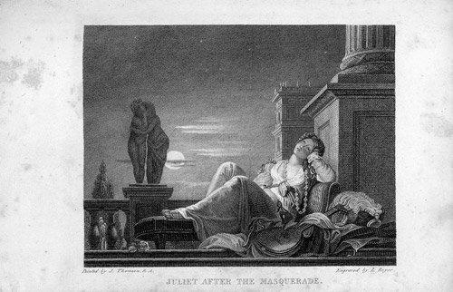 1805: 1805: British Wreath: a literary album