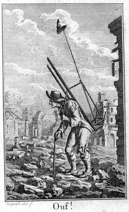 1815: 1815: Revolutions-Almanach: von 1795