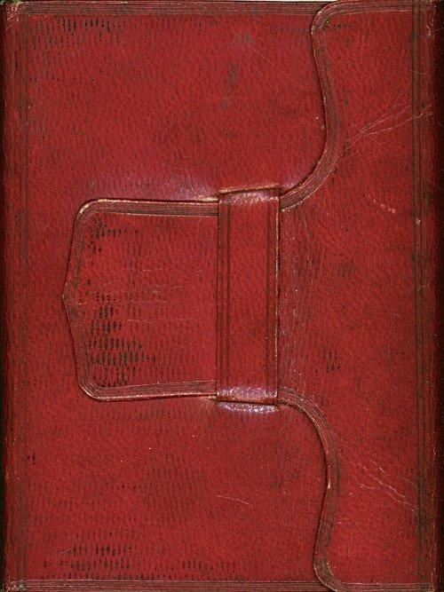 1816: 1816: Taschenbuch für das Jahr 1825: der Liebe un