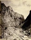4182 Jackson William Henry BridgeB Castle Rock