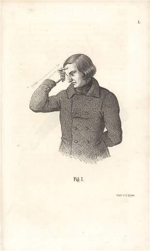Frost, W.: Der Mensch im Symbole
