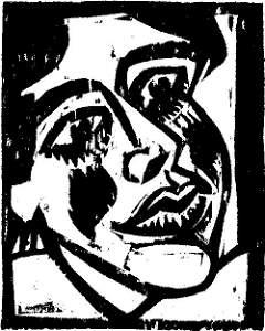 3387: Gurlitt, Fritz: Das graphische Jahr
