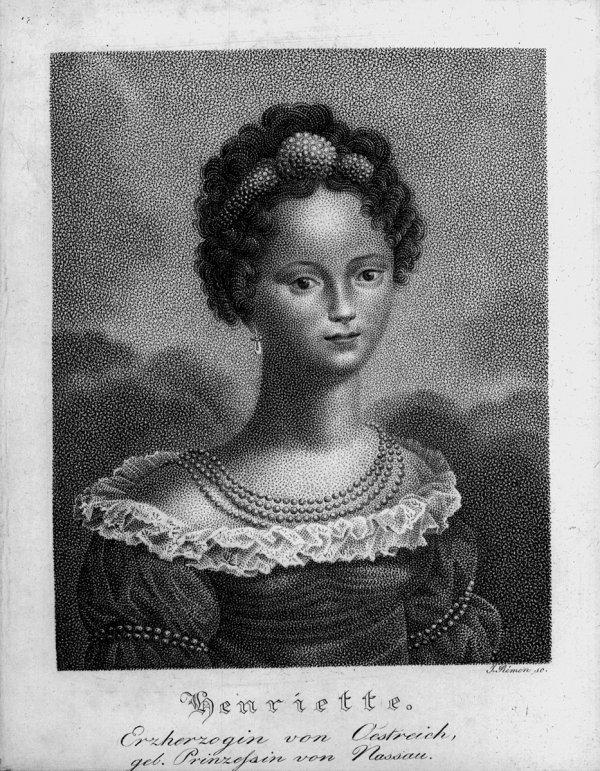 1412: Cornelia: Taschenbuch für Deutsche Frauen