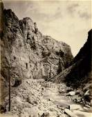 4091 Jackson William Henry BridgeB Castle Rock