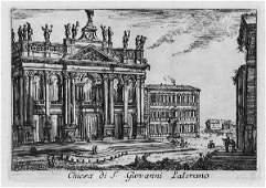 542: Rossini, Pietro: Il Mercurio errante. Delle Grande
