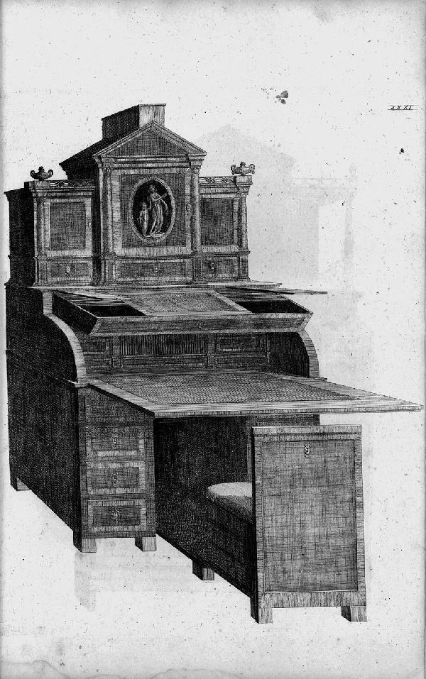975: Hofmann, Friedrich Gottlob: Neue Verzeichniss