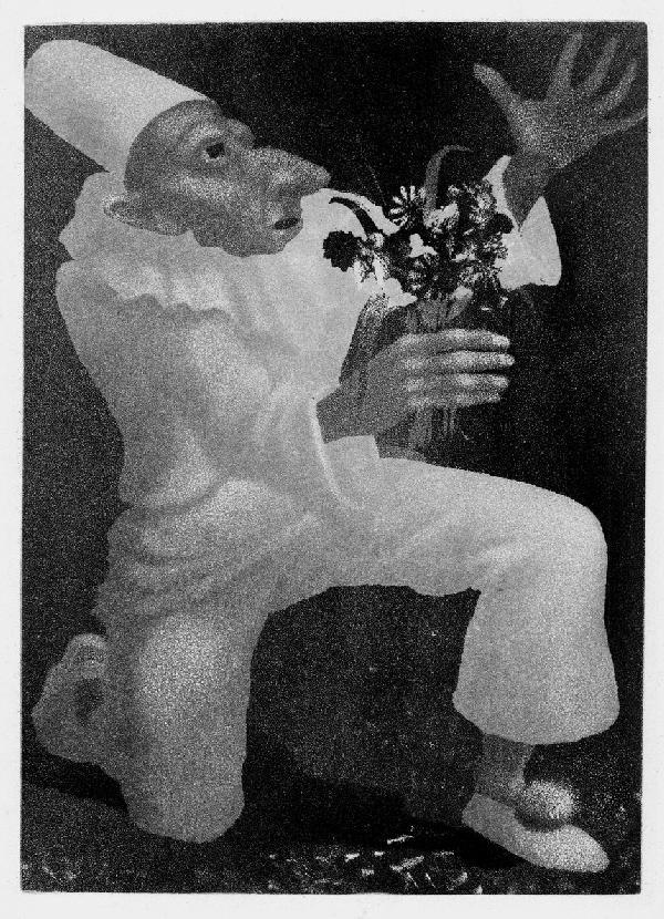 2511: Andersen, Hans Chr. : Images de la lune