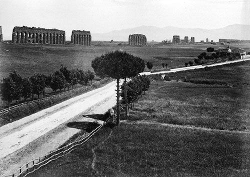 4115: Brogi, Giacomo and Carlo et alii: Views of Italy