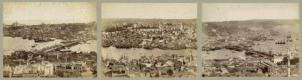 4024: Constantinople: Constantinople