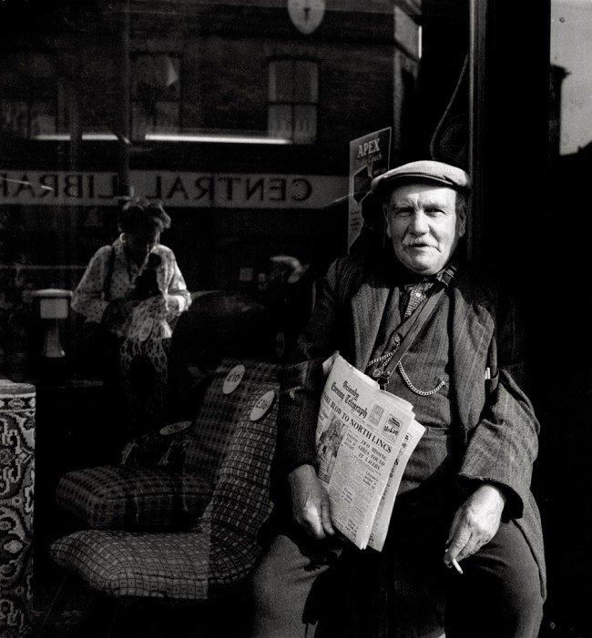 4385: Tudor Hart, Edith: Grimsby Evening Telegraph