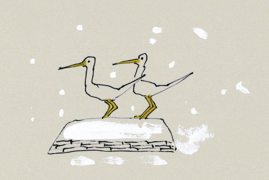 2587: Schleef, Einar: Arthur
