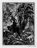 2789: Saaz, Johannes von: Der Ackermann aus Böhmen, 192