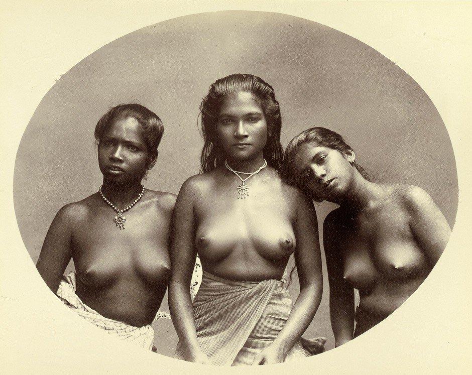 4024: Ceylon: Views of Ceylon