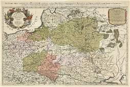 39: Polen: Estats de Pologne