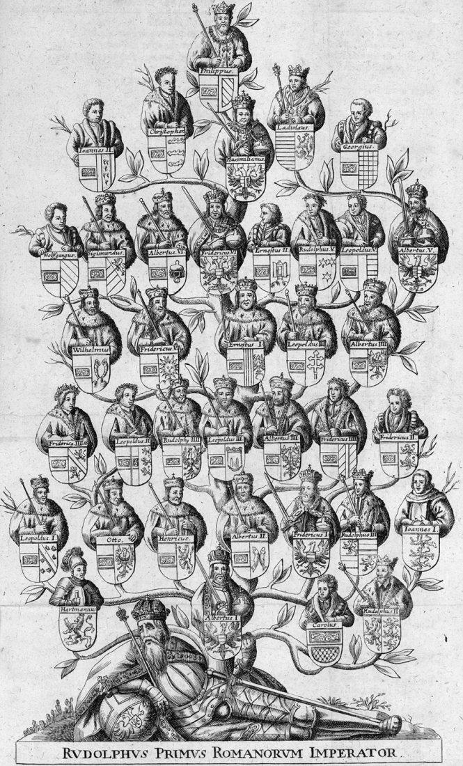 436: Roo, Gerardus de: Annales rerum belli domique, 170
