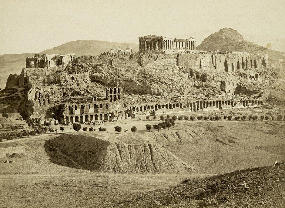 4004: Athanassiou, Co. and D. Konstantinou: Views of At