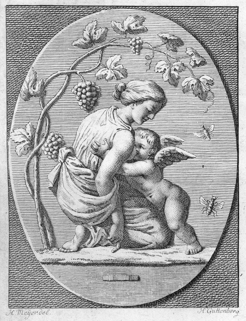 1904: Musen-Almanach: für das Jahr 1796 und 1797, 1798,