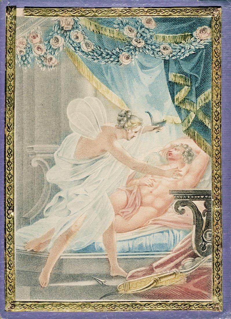 1910: Taschenbuch zum geselligen Vergnügen : auf das Ja